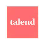 Logo_TALEND