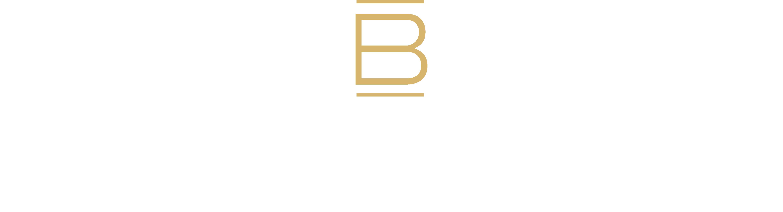 Beyond Associates