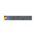 Partenaire_Google